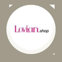 Lovian.shop