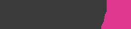 lovian logo